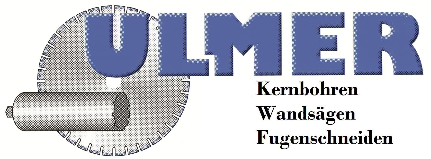 Ralf Ulmer GmbH